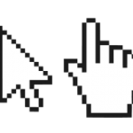 220px-Mouse-cursor-hand-pointer_svg