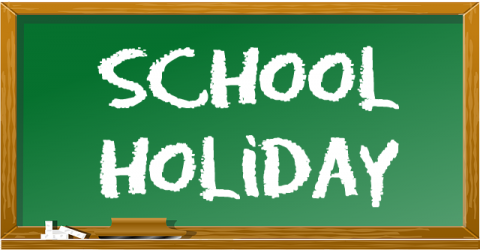 https://www.loreto.gi/wp-content/uploads/2015/12/school-holiday.png